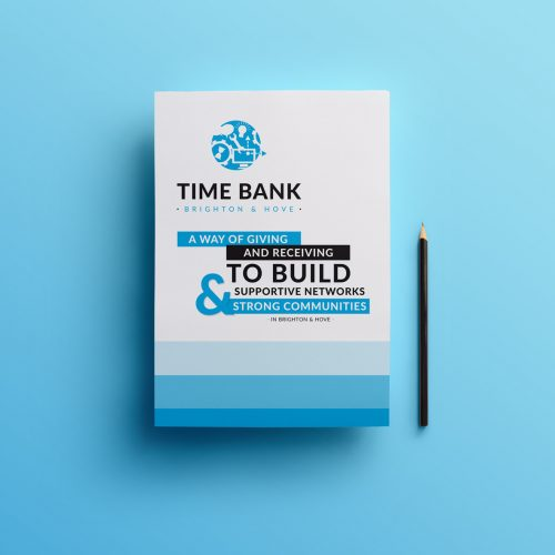 time-bank-notebook
