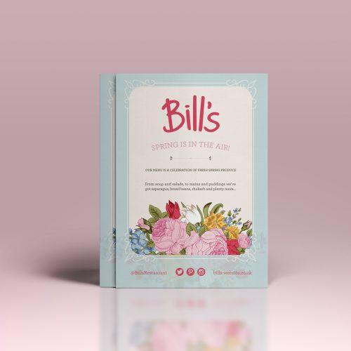 bills1