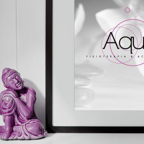 aqus-marco